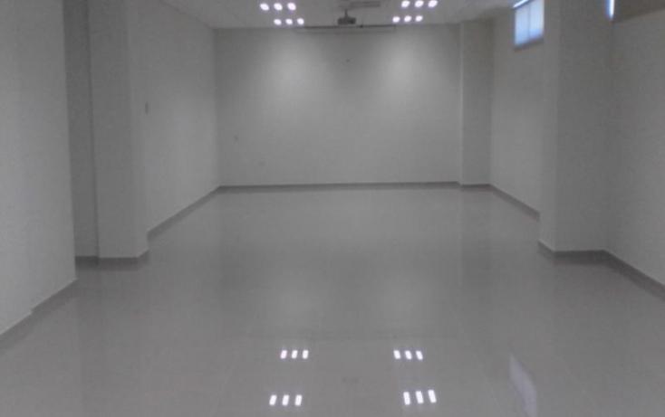 Foto de oficina en renta en av sanmarkanda 306, bonanza, centro, tabasco, 893879 no 05