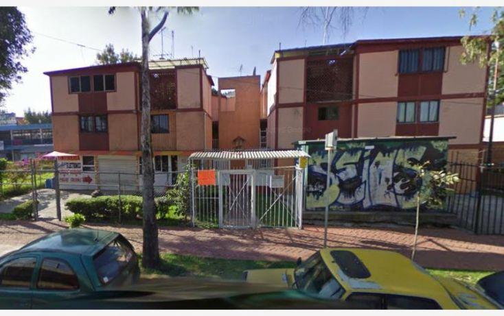 Foto de departamento en venta en av santa ana 165, presidentes ejidales 1a sección, coyoacán, df, 1224119 no 01