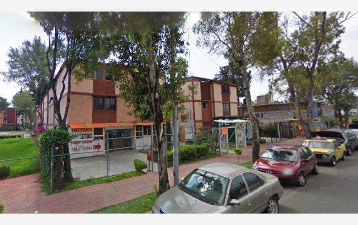Foto de departamento en venta en av santa ana 165, presidentes ejidales 1a sección, coyoacán, df, 1224119 no 04