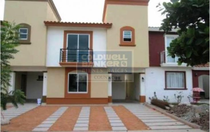 Foto de casa en venta en av santa catalina 4713, privada la estancia, culiacán, sinaloa, 346549 no 01