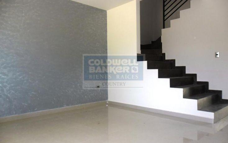 Foto de casa en venta en av santa catalina 4713, privada la estancia, culiacán, sinaloa, 346549 no 03