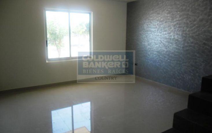 Foto de casa en venta en av santa catalina 4713, privada la estancia, culiacán, sinaloa, 346549 no 07