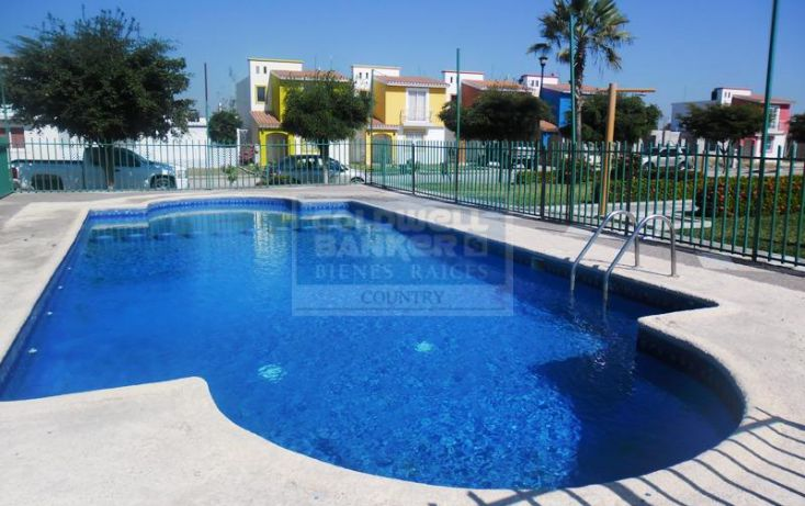 Foto de casa en venta en av santa catalina 4713, privada la estancia, culiacán, sinaloa, 346549 no 10