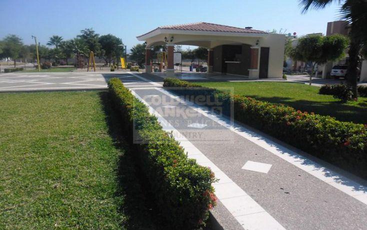 Foto de casa en venta en av santa catalina 4713, privada la estancia, culiacán, sinaloa, 346549 no 11