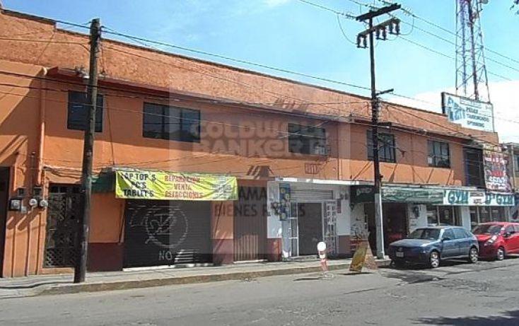 Foto de oficina en renta en av santa cecilia 10, santa cecilia, tlalnepantla de baz, estado de méxico, 1477783 no 01