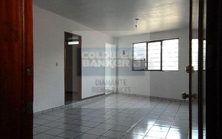 Foto de oficina en renta en av santa cecilia 10, santa cecilia, tlalnepantla de baz, estado de méxico, 1477783 no 02