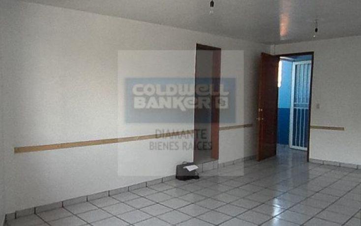 Foto de oficina en renta en av santa cecilia 10, santa cecilia, tlalnepantla de baz, estado de méxico, 1477783 no 03