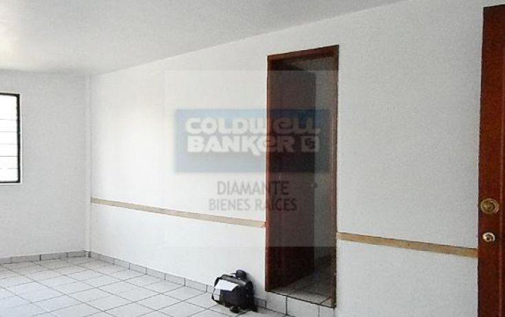 Foto de oficina en renta en av santa cecilia 10, santa cecilia, tlalnepantla de baz, estado de méxico, 1477783 no 04