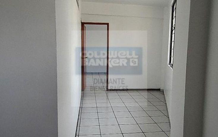 Foto de oficina en renta en av santa cecilia 10, santa cecilia, tlalnepantla de baz, estado de méxico, 1477783 no 05