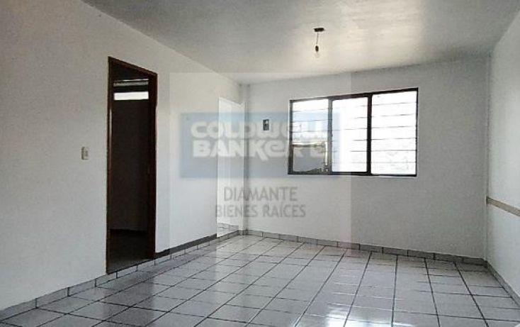 Foto de oficina en renta en av santa cecilia 10, santa cecilia, tlalnepantla de baz, estado de méxico, 1477783 no 06