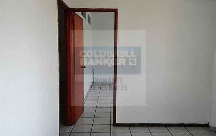 Foto de oficina en renta en av santa cecilia 10, santa cecilia, tlalnepantla de baz, estado de méxico, 1477783 no 09