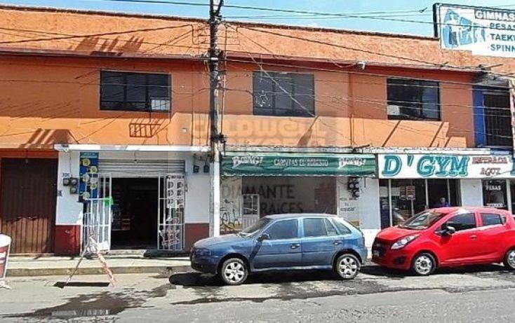 Foto de oficina en renta en av santa cecilia 10, santa cecilia, tlalnepantla de baz, estado de méxico, 1477783 no 14
