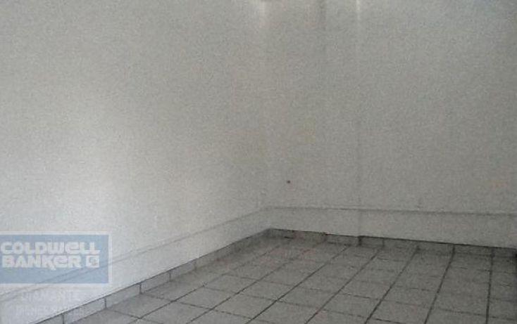 Foto de oficina en renta en av santa cecilia 10, santa cecilia, tlalnepantla de baz, estado de méxico, 1947503 no 04