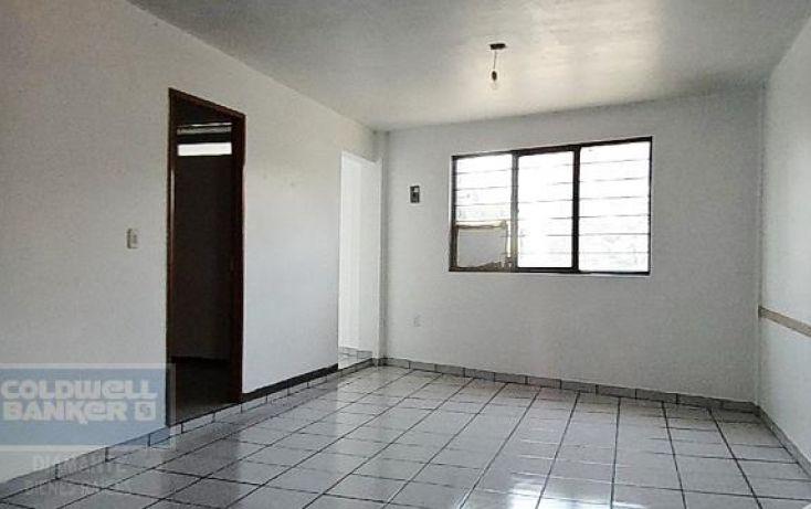 Foto de oficina en renta en av santa cecilia 10, santa cecilia, tlalnepantla de baz, estado de méxico, 1947503 no 05