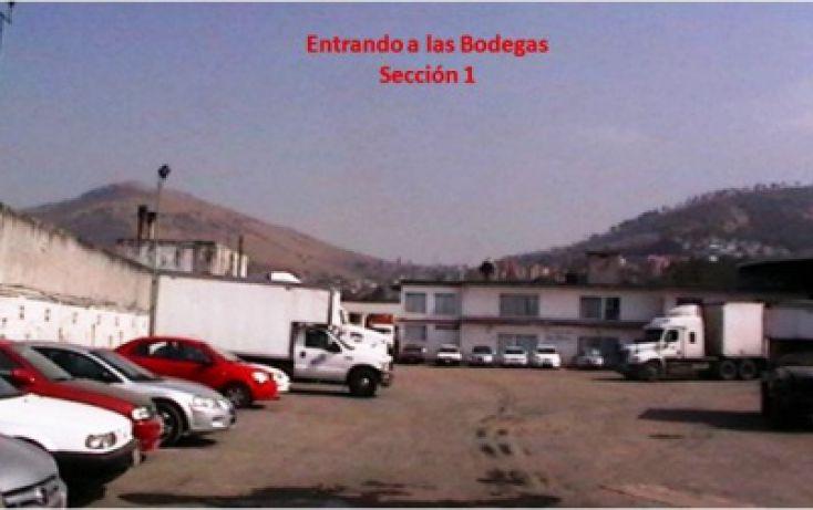 Foto de bodega en venta en av santa cecilia, santa cecilia, tlalnepantla de baz, estado de méxico, 1333635 no 04