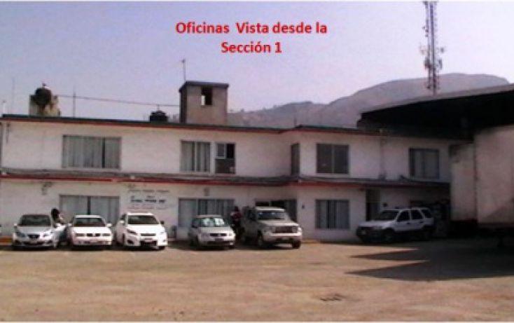 Foto de bodega en venta en av santa cecilia, santa cecilia, tlalnepantla de baz, estado de méxico, 1333635 no 05