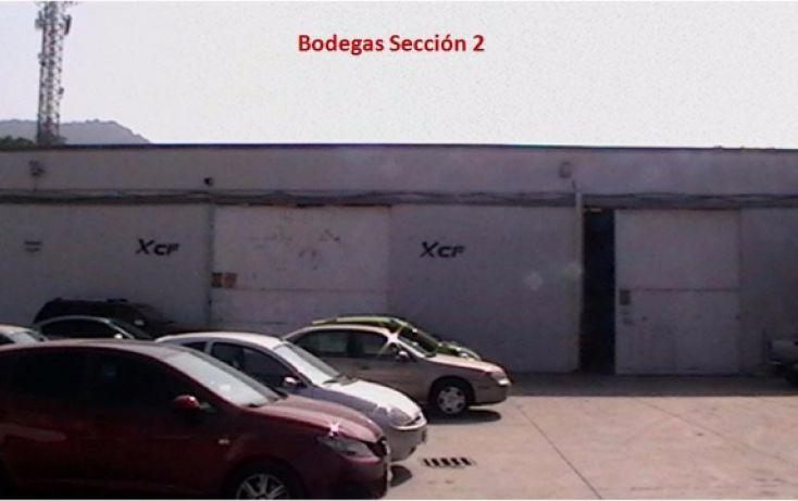 Foto de bodega en venta en av santa cecilia, santa cecilia, tlalnepantla de baz, estado de méxico, 1333637 no 10