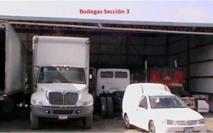 Foto de bodega en venta en av santa cecilia, santa cecilia, tlalnepantla de baz, estado de méxico, 1333641 no 04