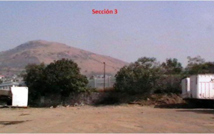 Foto de bodega en venta en av santa cecilia, santa cecilia, tlalnepantla de baz, estado de méxico, 1333641 no 05