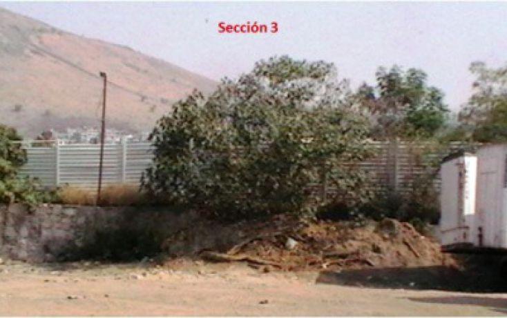 Foto de bodega en venta en av santa cecilia, santa cecilia, tlalnepantla de baz, estado de méxico, 1333641 no 06
