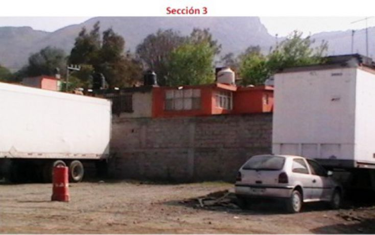 Foto de bodega en venta en av santa cecilia, santa cecilia, tlalnepantla de baz, estado de méxico, 1333641 no 07