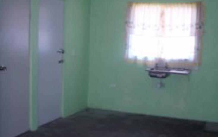 Foto de casa en venta en av santa elena mz  lt 3417, ex rancho san dimas, san antonio la isla, estado de méxico, 351376 no 02