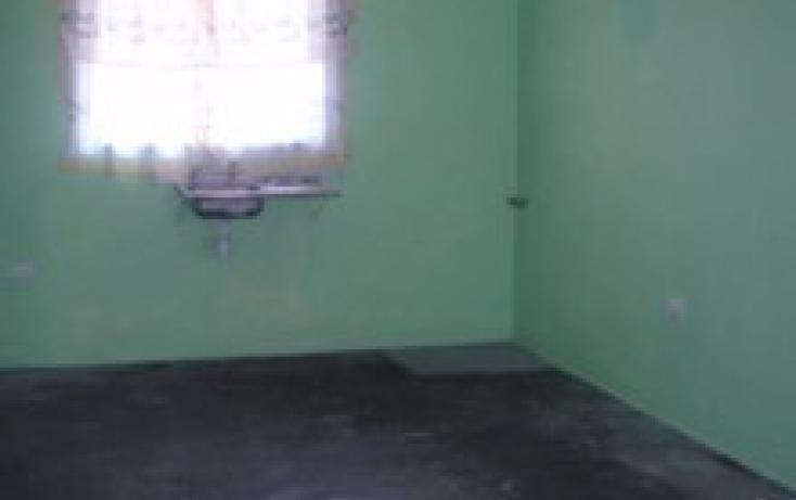 Foto de casa en venta en av santa elena mz  lt 3417, ex rancho san dimas, san antonio la isla, estado de méxico, 351376 no 03
