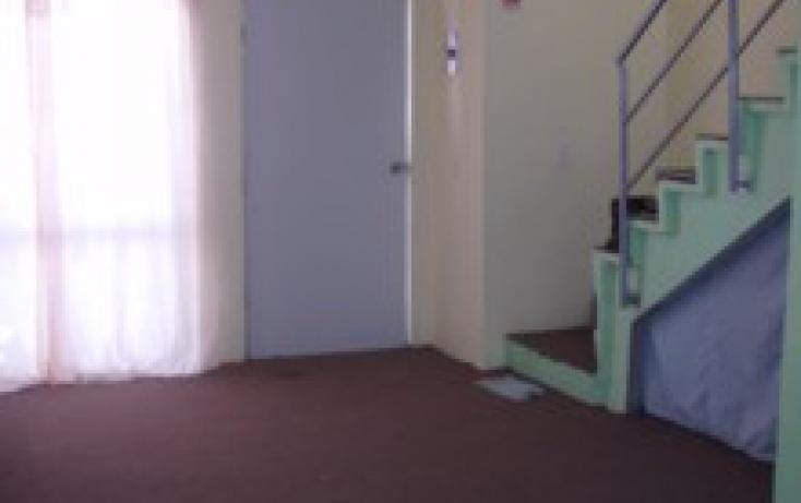 Foto de casa en venta en av santa elena mz  lt 3417, ex rancho san dimas, san antonio la isla, estado de méxico, 351376 no 04