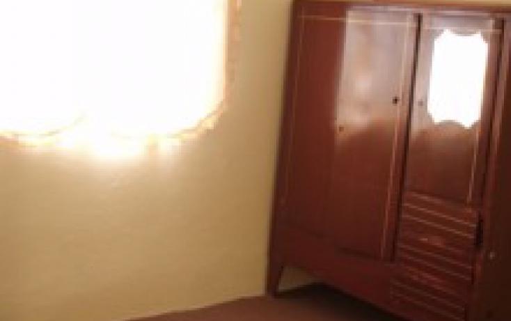 Foto de casa en venta en av santa elena mz  lt 3417, ex rancho san dimas, san antonio la isla, estado de méxico, 351376 no 07