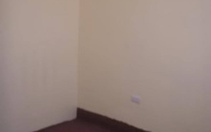 Foto de casa en venta en av santa elena mz  lt 3417, ex rancho san dimas, san antonio la isla, estado de méxico, 351376 no 09