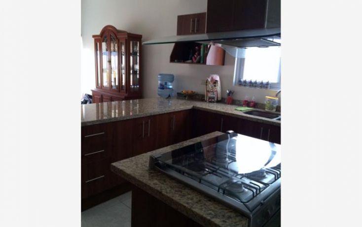 Foto de casa en renta en av santa fe 001, querétaro, querétaro, querétaro, 1303995 no 03