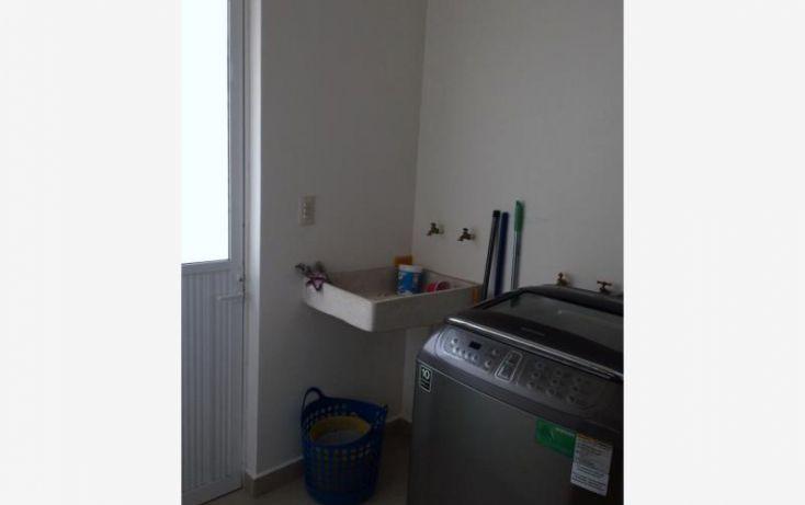 Foto de casa en renta en av santa fe 001, querétaro, querétaro, querétaro, 1303995 no 04