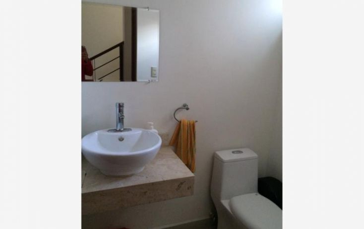 Foto de casa en renta en av santa fe 001, querétaro, querétaro, querétaro, 1303995 no 07