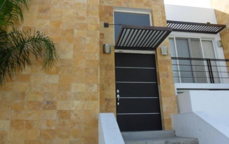 Foto de casa en renta en av santa fe 103, jurica, querétaro, querétaro, 577749 no 01