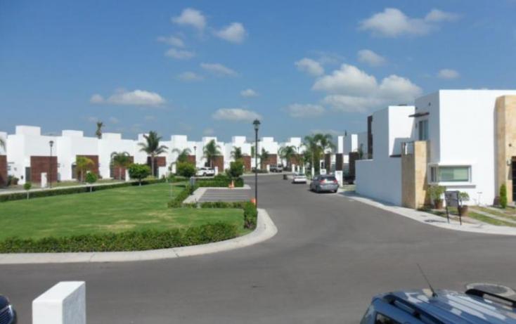 Foto de casa en renta en av santa fe 103, jurica, querétaro, querétaro, 577749 no 02