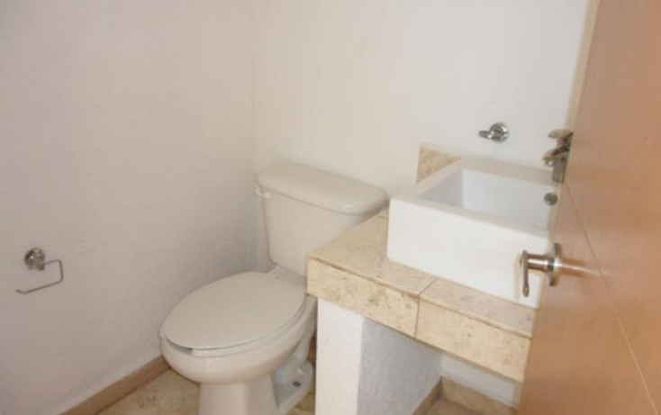 Foto de casa en renta en av santa fe 103, jurica, querétaro, querétaro, 577749 no 04