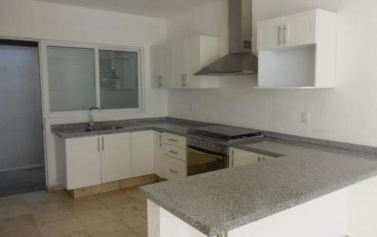 Foto de casa en renta en av santa fe 103, jurica, querétaro, querétaro, 577749 no 05