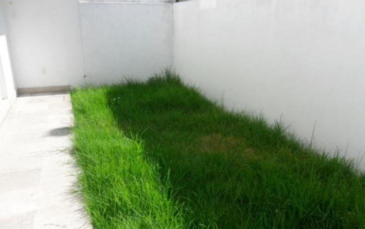 Foto de casa en renta en av santa fe 103, jurica, querétaro, querétaro, 577749 no 06