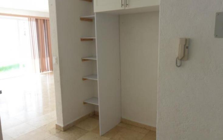 Foto de casa en renta en av santa fe 103, jurica, querétaro, querétaro, 577749 no 07
