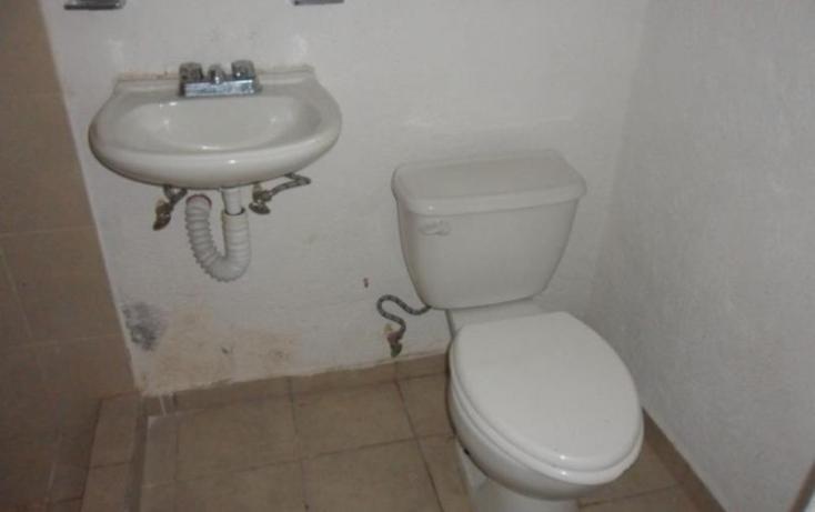 Foto de casa en renta en av santa fe 103, jurica, querétaro, querétaro, 577749 no 09