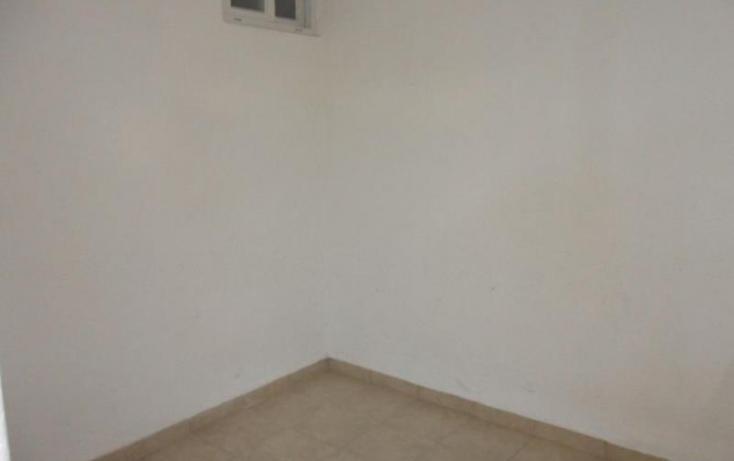 Foto de casa en renta en av santa fe 103, jurica, querétaro, querétaro, 577749 no 10