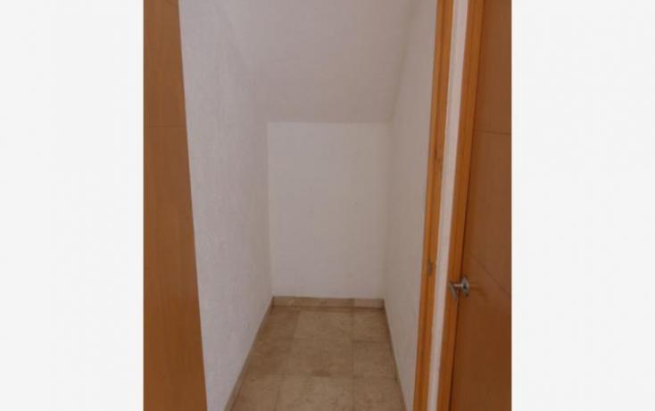 Foto de casa en renta en av santa fe 103, jurica, querétaro, querétaro, 577749 no 11