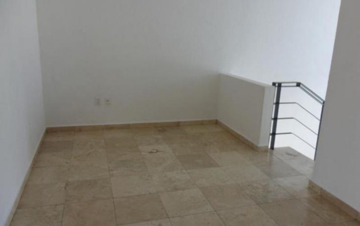 Foto de casa en renta en av santa fe 103, jurica, querétaro, querétaro, 577749 no 12