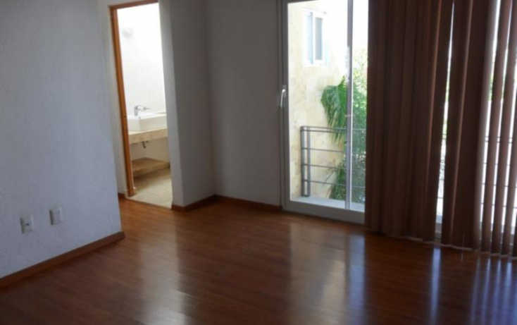 Foto de casa en renta en av santa fe 103, jurica, querétaro, querétaro, 577749 no 13