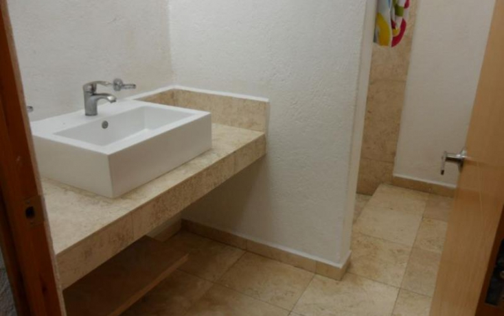 Foto de casa en renta en av santa fe 103, jurica, querétaro, querétaro, 577749 no 14