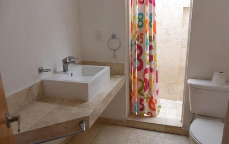 Foto de casa en renta en av santa fe 103, jurica, querétaro, querétaro, 577749 no 17