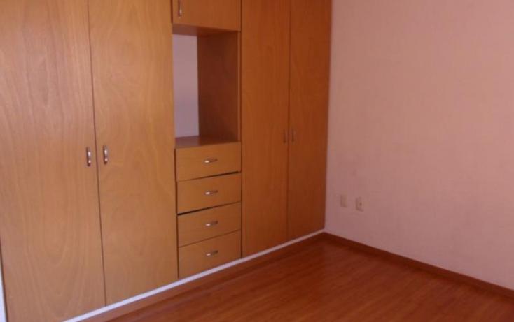 Foto de casa en renta en av santa fe 103, jurica, querétaro, querétaro, 577749 no 18