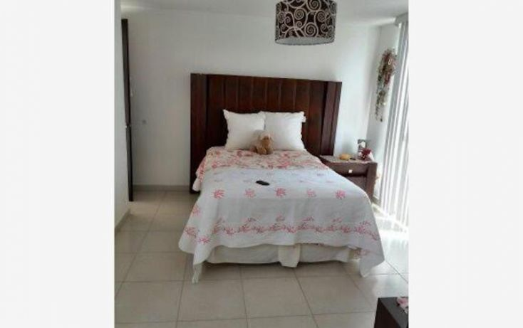 Foto de casa en renta en av santa fe 122, querétaro, querétaro, querétaro, 1012133 no 04