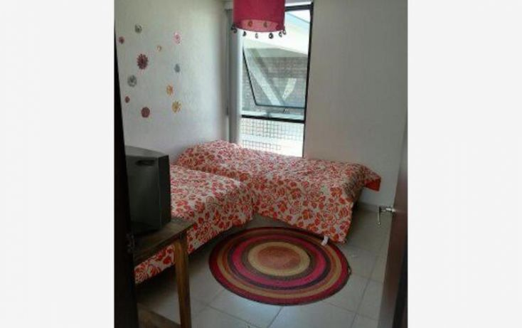 Foto de casa en renta en av santa fe 122, querétaro, querétaro, querétaro, 1012133 no 08
