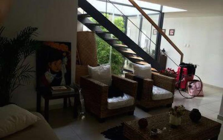 Foto de casa en renta en av santa fe 122, querétaro, querétaro, querétaro, 1012133 no 09